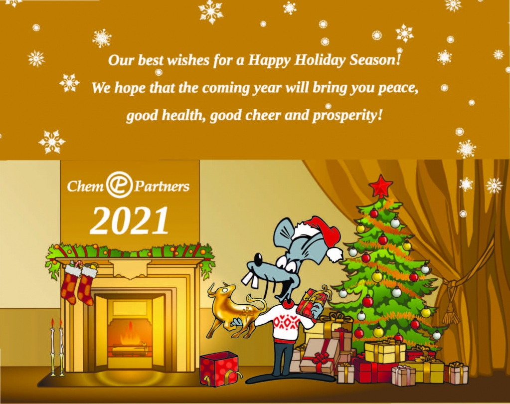 Happy New Year 2021 from ChemPartners.jpg